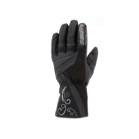 Guantes Invierno Mujer Rainers BETTY