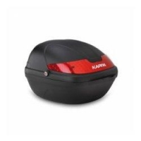 Maleta BIKE BOX BK14N kappa