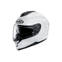 CASCO INTEGRAL HJC C70 MONOCOLOR