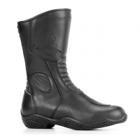 Botas Touring Mujer Candy