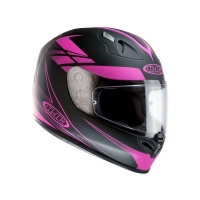 Casco HJC FG-17 FORCE