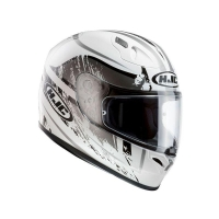 Casco HJC FG-17 MC5