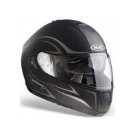 Casco HJC IS-MAX BT MULTI