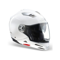 Casco HJC IS-MULTI Monocolor