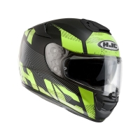 Casco HJC RPHA ST Knuckle MC4HF
