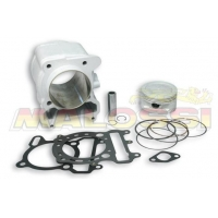 Cilindro Completo D.74 mm 250-300 Yamaha Xmax 250