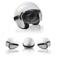 Casco Classic Barracuda