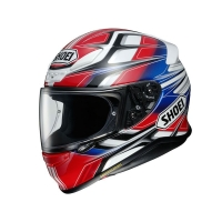 CASCO SHOEI NXR RUMPUS TC-1 CSNXR17212