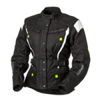 Chaqueta mujer impermeable Rainers DEISY