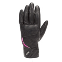 Guantes Racing mujer Rainers DIANA