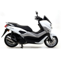 ESCAPE ARROW 53521XN YAMAHA NMAX 155 2017