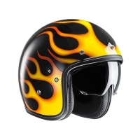 CASCO HJC FG-70S ARIES MC3-MC5-MC2