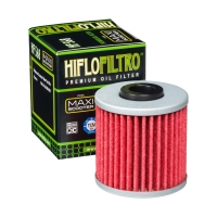 Filtro aceite HF568 Kymco Xciting 400