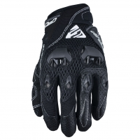 GUANTES VERANO FIVE STUNT EVO AIRFLOW WOMAN