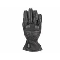 GUANTES RACING RAINERS FLAME