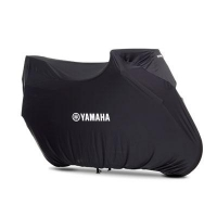 Funda Interior Yamaha Original