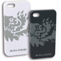 Funda Iphone Malossi