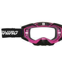 Gafas Shiro OFF ROAD MX-902