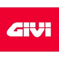 Kit anclajes GIVI D2121KIT para 2121DT MAJESTY 125 S 14-17