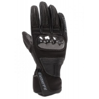 Guantes Invierno Rainers Everest