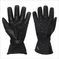 Guantes Invierno Rainers Aryel Mujer Impermeables