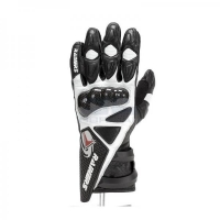 Guantes Rainers Octane