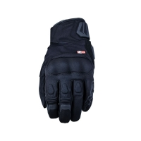 GUANTES INVIERNO FIVE BOXER WP OUTDRY