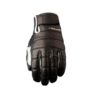 GUANTES VERANO FIVE CALIFORNIA