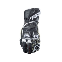 GUANTES RACING FIVE RFX RACE