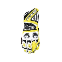GUANTES RACING FIVE RFX1 V2