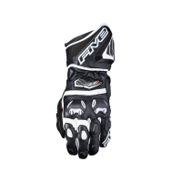 GUANTES RACING FIVE RFX3-18