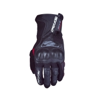 GUANTES RACING FIVE RFX4-18 AIRFLOW