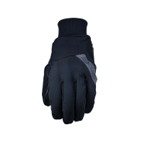 GUANTES INVIERNO FIVE WFX FROST WP
