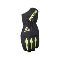 GUANTES INVIERNO FIVE WFX3 WP