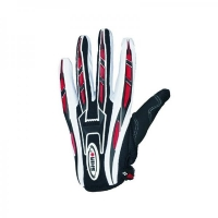 Guantes Off-Road Shiro Kids MX-01