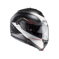 Casco Hjc IS-MAX II Magma