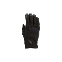 GUANTES RACING RAINERS HOT