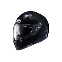 CASCO INTEGRAL HJC i70 MONOCOLOR
