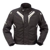 CHAQUETA INVIERNO RAINERS KENTUCKY