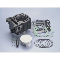 Kit Polini (Ø63 170cc) PLN1660100 YAMAHA MAJESTY 125/150