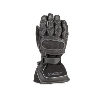 GUANTES INVIERNO RAINERS LAYON