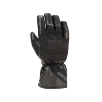 GUANTES INVIERNO RAINERS LONDON