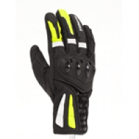 Guantes Racing Rainers MAXCOLD