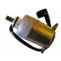 Motor Arranque Fiddle II 125