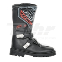 BOTA RST JUNIOR MX II