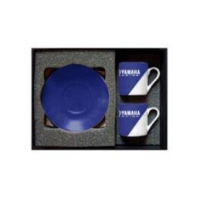 ESPRESSO SET RACE original Yamaha N18GD003E200