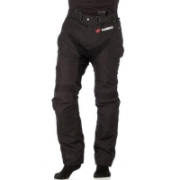 Pantalon moto Rainers Morgan