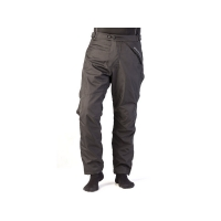 PANTALÓN MOTO RAINERS POWER