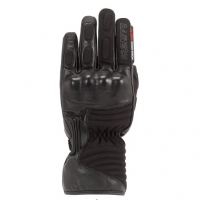Guantes Invierno Rainers Rayan
