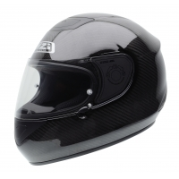 CASCO NZI RCV RACING ROAD